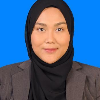 Babysitting job in Kajang: babysitting job Farah