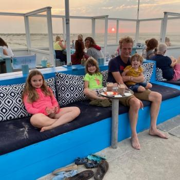Childminder job Amersfoort: babysitting job Juli en Maarten