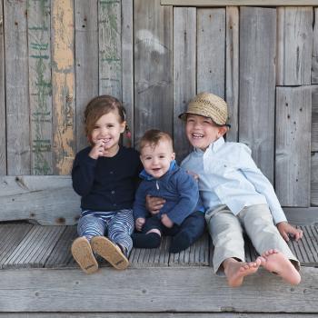 Babysitting job The Hague: babysitting job Marjolijn