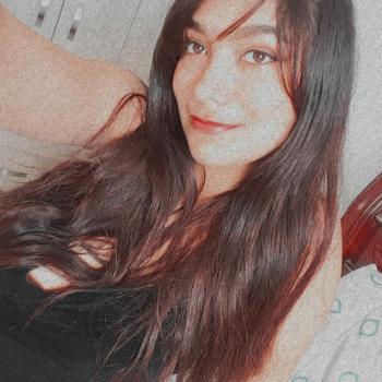 Babysitter Barranquilla: Maria alejandra
