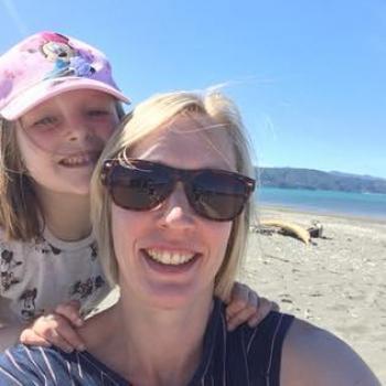 Parent Wellington: babysitting job Rachel