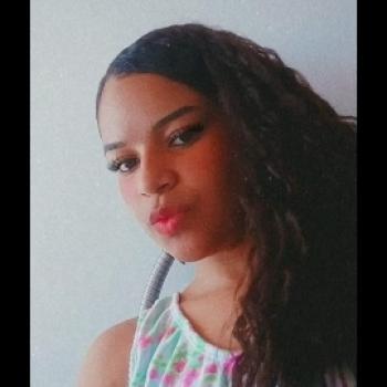 Babá em Feira de Santana: Ariele Santos