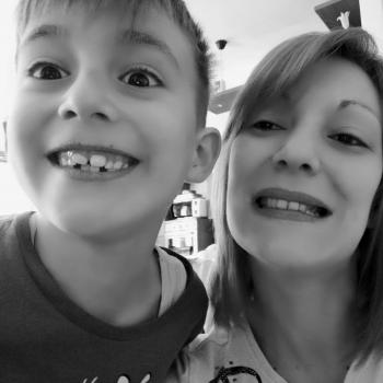 Babysitter a Perugia: Ilaria