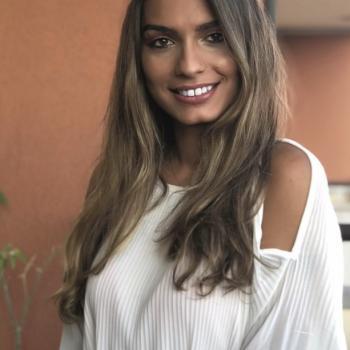 Babysitter Buccinasco: Manuela