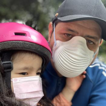 Trabajo de niñera Bogotá: trabajo de niñera Juan
