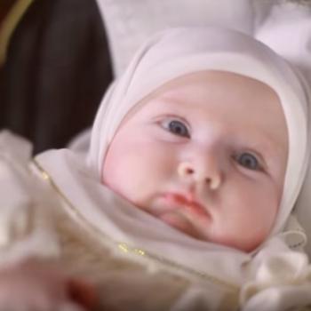 Babysitter Modena: Mery