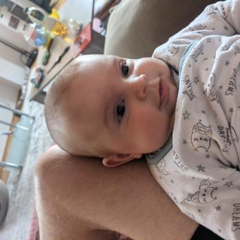 Babysitter Job in Köln: Babysitter Job Christian