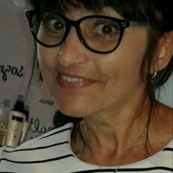 Nanny in Chiasso: Valentina