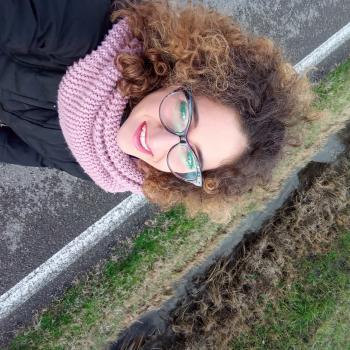 Educatore a Reggio nell'Emilia: Gina