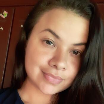 Babysitter in Santiago de Cali: Jennifer