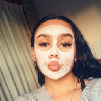 Babysitter in Whangarei: Jennie
