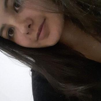 Babysitter in Sabaneta: Manuela