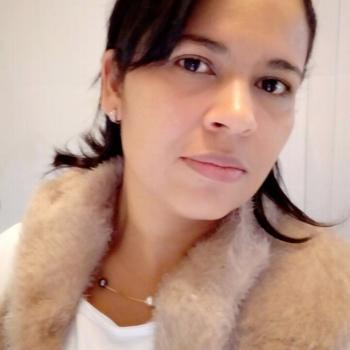 Babá Carapicuíba: Joselina