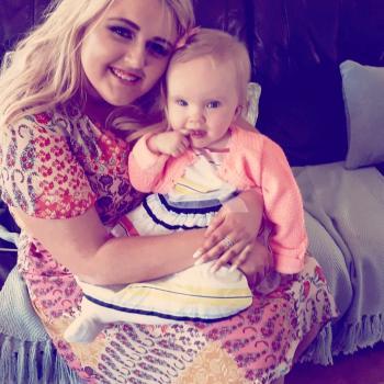 Babysitter Dublin: Chloe