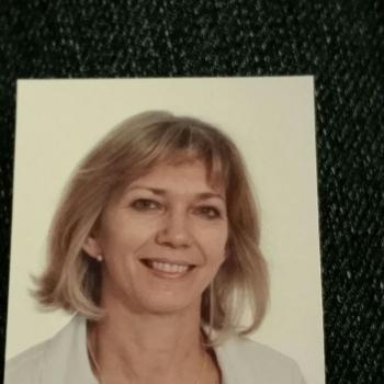 Niñera Reus: Josefa