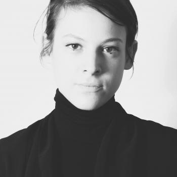 Barnvakt Stockholm: Anne