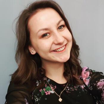 Babysitters in Gmina Chełmiec: Beata