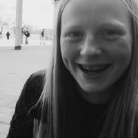 Babysit Brugge: Gilly