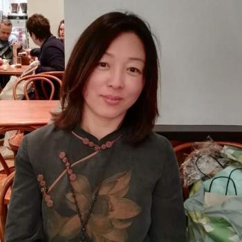 Oppaswerk Deventer: oppasadres Qing