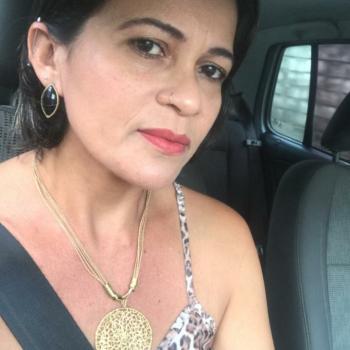 Babysitter Santos: Maria Ivanira