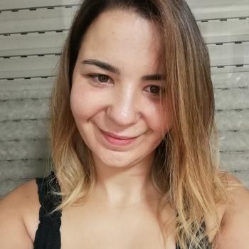 Ama em Maia: ANA
