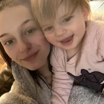 Babysitting job in Chelmsford: babysitting job Georgia