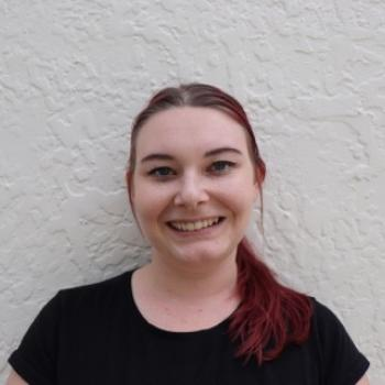 Babysitter Auckland: Stacey-Louise