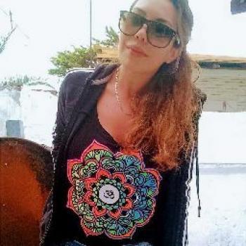 Babysitter Mar del Plata: Eliana