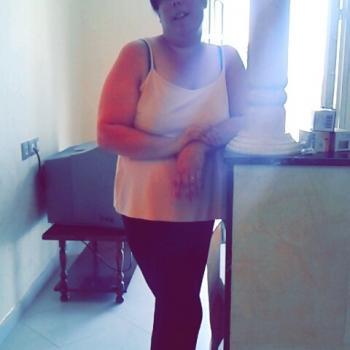 Babysitter Argenteuil: Anne-marie