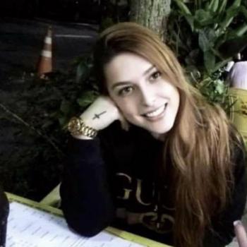 Babysitter Albufeira: Marianna