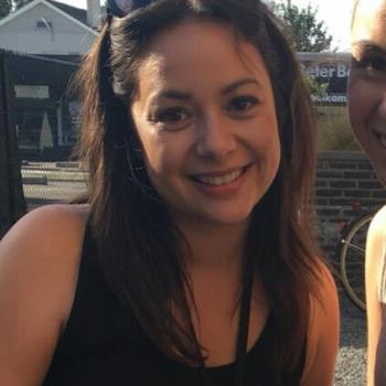 Oppaswerk Bilzen: oppasadres Melissa