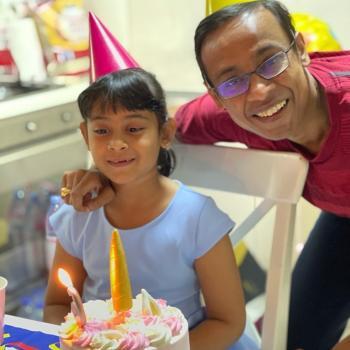 Babysitting job in Singapore: babysitting job Rana