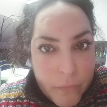 Childminder Perugia: LAURA