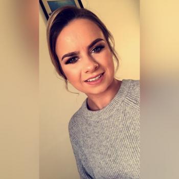 Babysitter Killarney: Kaylyn Murhill
