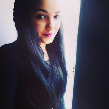 Ama Portalegre: Filipa