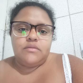 Babysitter Santo André: Lidiane