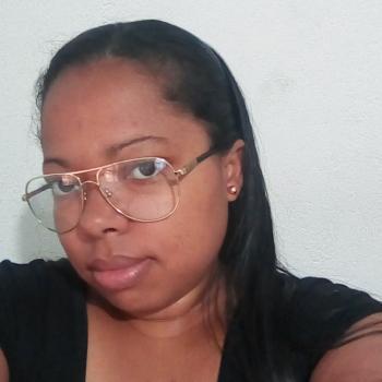 Babysitter Jundiaí: Damiana da Silva