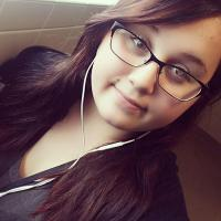 Childminder Winnipeg: Ashley