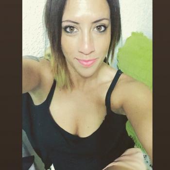 Niñera Ibiza: Sheila