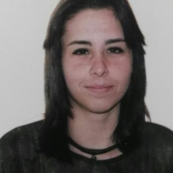 Niñera Alcalá de Guadaíra: Maria lopez candilejo