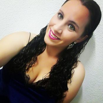Niñera Las Palmas de Gran Canaria: Raquel