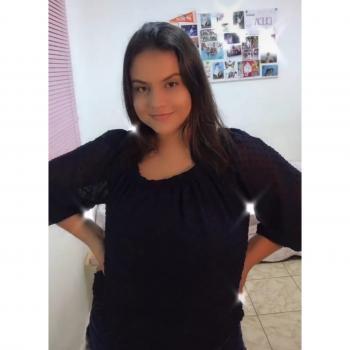 Babysitter in Betim: Eduarda
