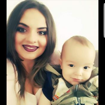 Babysitter Duisburg: Belkisa