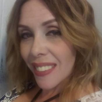 Babysitter Zaragoza: Alicia María