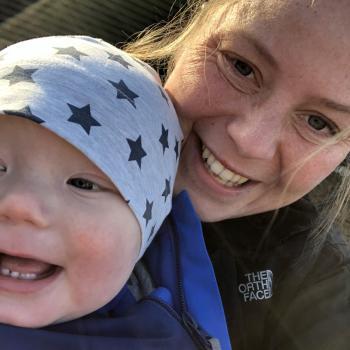Babysitting job Svenstrup: babysitting job Anette