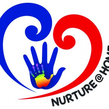 Childcare agency Nelson: Nurture@Home