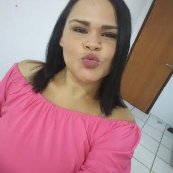 Babysitter São Luís: Lourdes