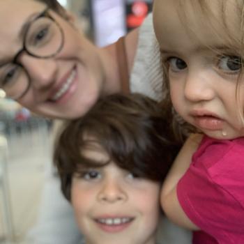 Babysitting job Limerick: babysitting job Louise