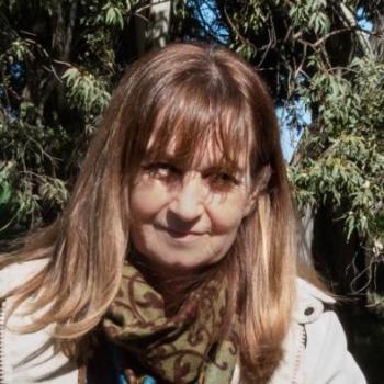 Niñera Montevideo: Licee