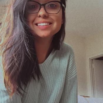 Childminder Bray: Juliana Castro